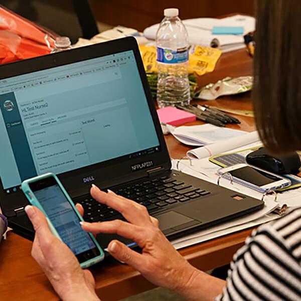 Playbook for Nonprofit Digital Transformation